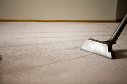 Things To Have In Mind On Carpet Cleaning